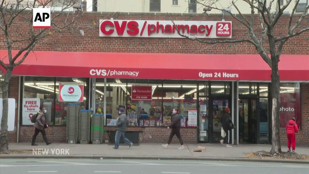 Amazon Online Pharmacy