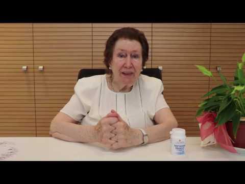 Hipertensión arterial historial médico