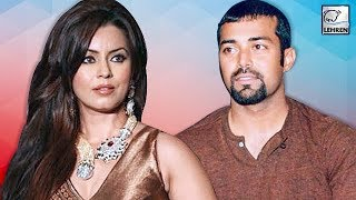Birthday Special: When Mahima Choudhary Accused Leander Paes Of Cheating On Her | Lehren Diaries