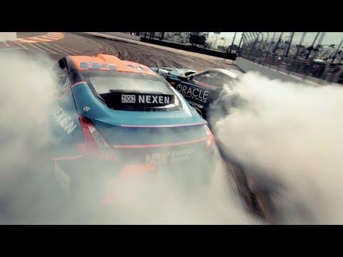 drift-v2--johnny-fpv