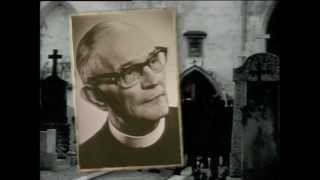 Nazi Germany - The Nazis and the Church