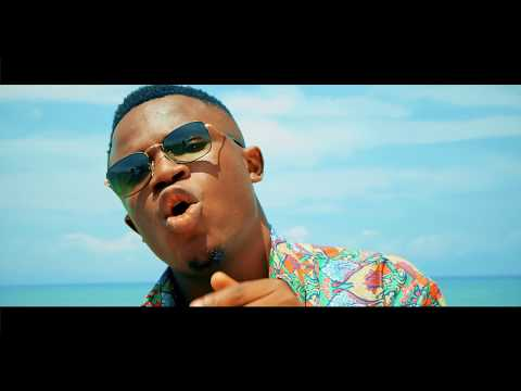 Video: KobbySalm - Personal Love