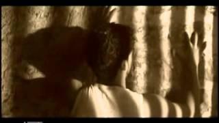 IRANE MAN (Video 2)