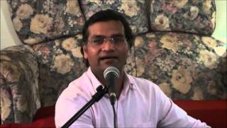 SurDost- dono jahan teri mohabbat mein haar ke, Faiz Ahmed