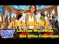 AAJA NACHLE 2007 Bollywood Movie LifeTime WorldWide Box Office Collections Verdict Hit or Flop