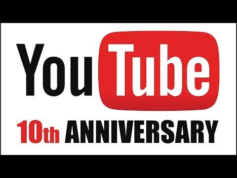 hqdefault - Los 10 años de Youtube segun Zapatou