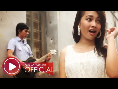 Achie - Masih Perawan (Official Music Video NAGASWARA) #music