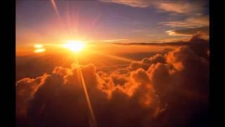 Sunrise Mass II) Sunrise - Ola Gjeilo