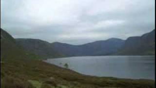 Dark Lochnagar - The Corries