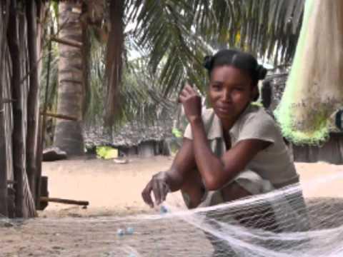 Site de rencontre guinee equatoriale