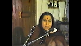 Mooladhar, Swadishthan-Sakar Nirakar ka bhed thumbnail