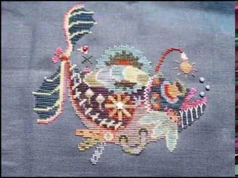 Индийский гороскоп стрелец