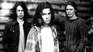 Tragic Love Company - Billy Daveys Daughter