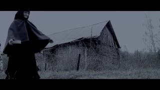 Dreadful Shadow - Funeral Procession ( Zov pustyh dereven' Video )