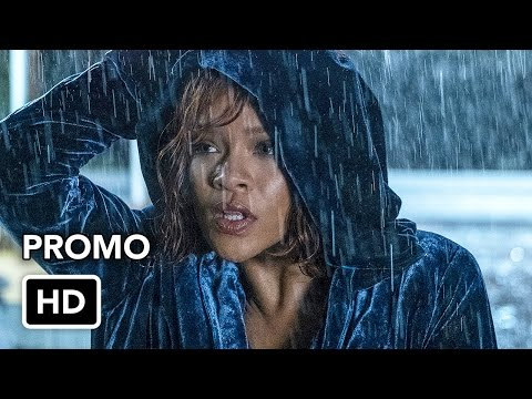 Bates Motel 5.05 (Preview)