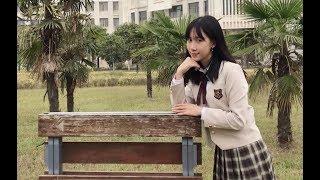 活动作品【小葵】一周jk制服穿搭分享,你pick哪套?
