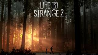 Life is Strange 2 Soundtrack - Credits