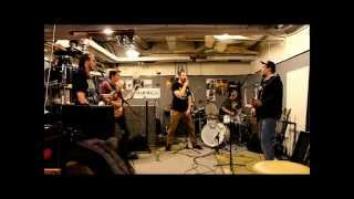 Video Papundekel - Never Too Old For Rock´N´Roll