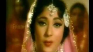 Madan Mohan Haal-e-dil yun unhen sunaayaa   - YouTube