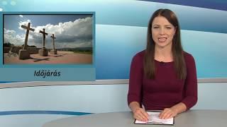 TV Budakalász / Budakalászi 7 / 2019.06.21.