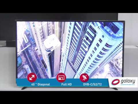 Skyworth 40E2000 Televizoru
