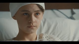 The Book of Henry 2017 Edit - Three Stories