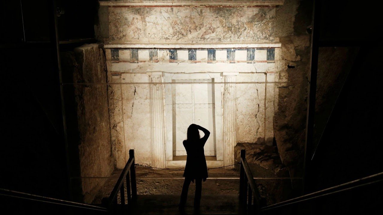 national archaeological museum, national archaeology museum, athens, greece