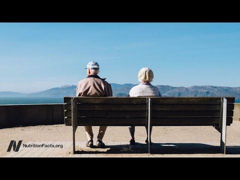 Oulens suisse proti stárnutí
