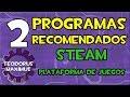 Como Y Jugar A Juegos Gratis Desde Steam free To Play 2