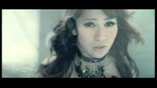 Tata Janeeta   Penipu Hati Official Video Clip