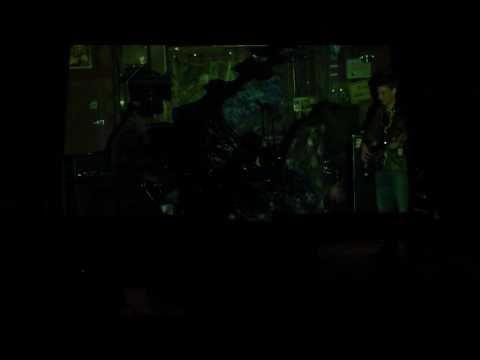 "Sons of Neptune - ""Shells"" (Live)"