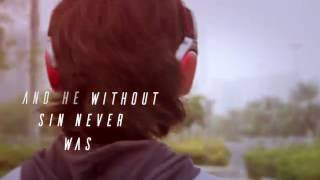 "Zack Hemsey   ""Nice To Meet Me""  Lyric Video (Fan Made)"
