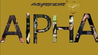 HOW TO JOIN A BLACK FRATERNITY | ALPHA PHI ALPHA