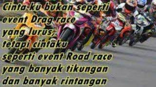 Descargar Kumpulan Katakata Racing 1 Mp3 Gratis Elgenero