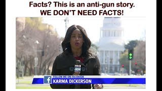 Facts? This is an anti-gun story. WE DON'T NEED FACTS!