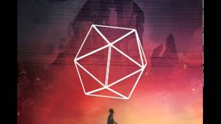 ODESZA   It's Only (feat. Zyra)