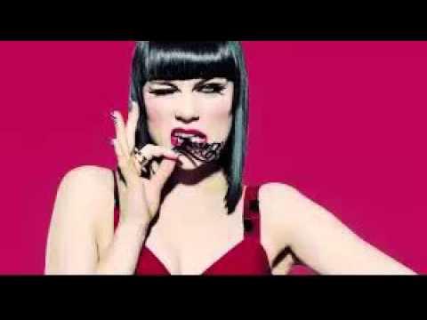 Jessie J Man With The Bag Chords Lyrics How To Play Guitar