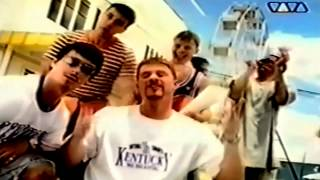 Centory feat. Trey D - Girl you know it's true ( 1996 )