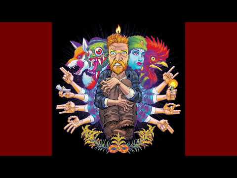 Tyler Childers country squire 1 hour
