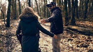 SIDO   Liebe (Offizielles Video)