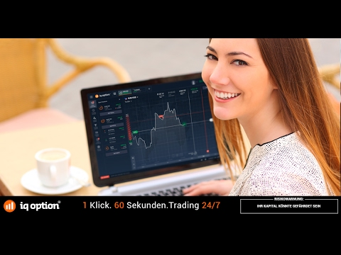 Binary option trading club
