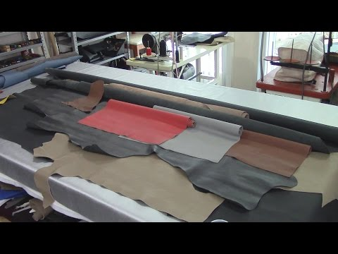 mp4 Automotive Upholstery Fabric Suppliers, download Automotive Upholstery Fabric Suppliers video klip Automotive Upholstery Fabric Suppliers