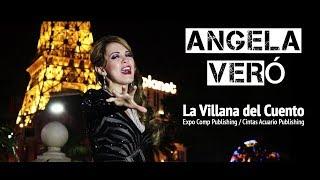 La Villana del Cuento - Angela Veró - Video Oficial - Versión Pop