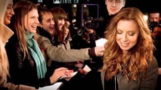 САМЫЕ ПОПУЛЯРНЫЕ КЛИПЫ МИРА!!! Джиган feat  Юлия Савичева   Отпусти Official video