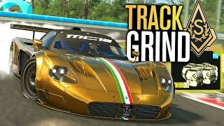 The Crew 2 - One Track GRIND!?