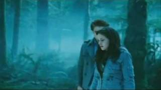 """ Down "" Song By Jay Sean Through "" Twilight "" Movie"