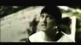 Get Up Remix - 50 Cent , Ja Rule, Eazy E, Eminem, Ca$his, Lloyd Banks