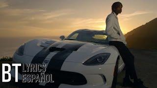 Wiz Khalifa   See You Again Ft. Charlie Puth (Lyrics + Sub Español) Video Official