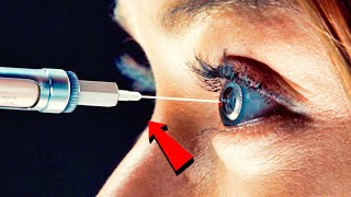 5 Incredible Technologies That Will Change The World || Inventions of the Future