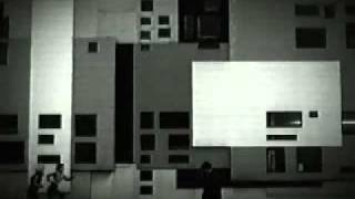 Punck Rock Classic - the experimental pop band.flv